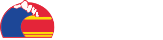 Dixon Park Surf Life Saving Club Logo